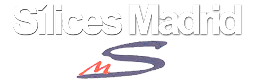 Sílices Madrid logo